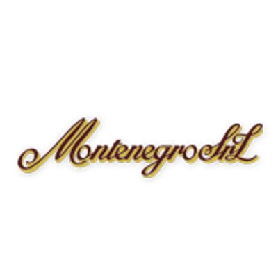 Montenegro App