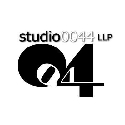 Studio 0044 LLP