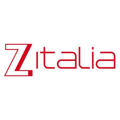 Z-Italia