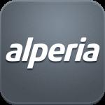 Alperia App