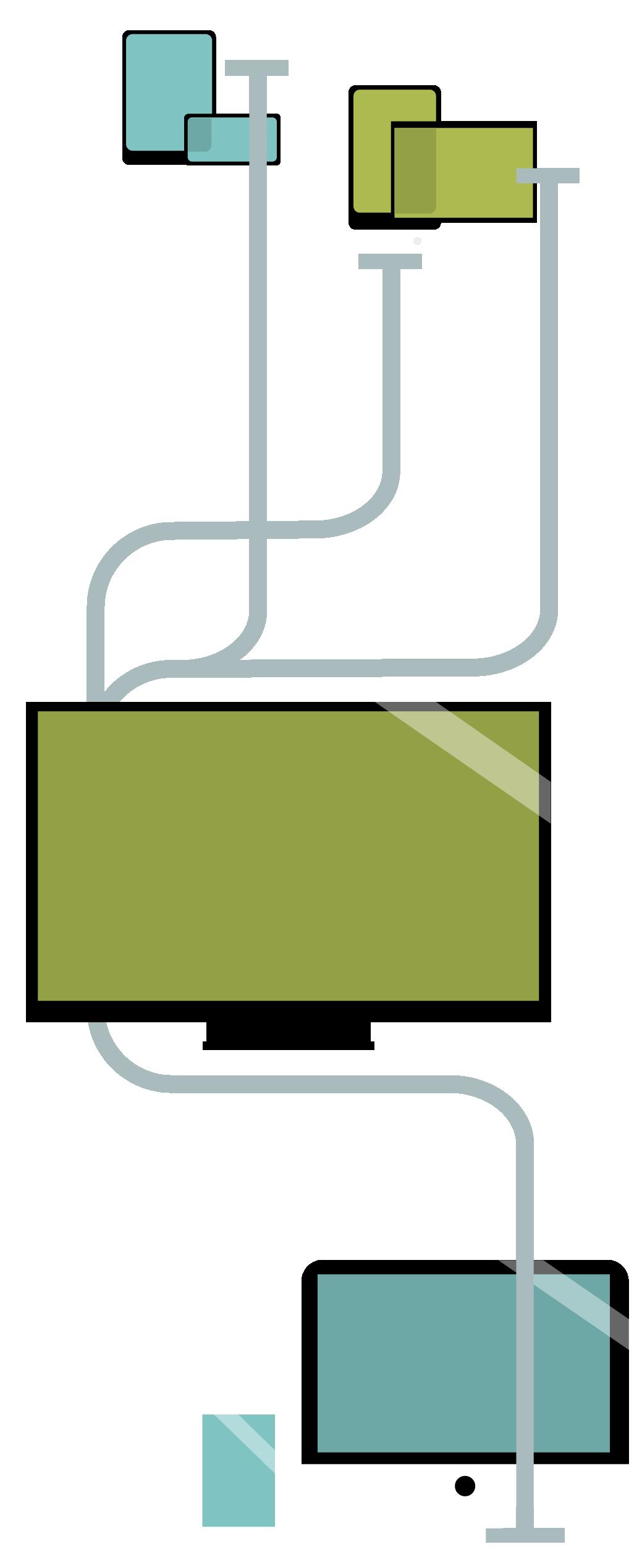 web-portal-mobile-28