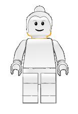 SAP OpenText Consultant