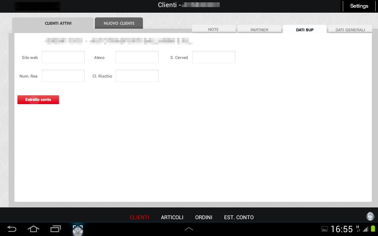 Screenshot_2013-05-06-16-55-06