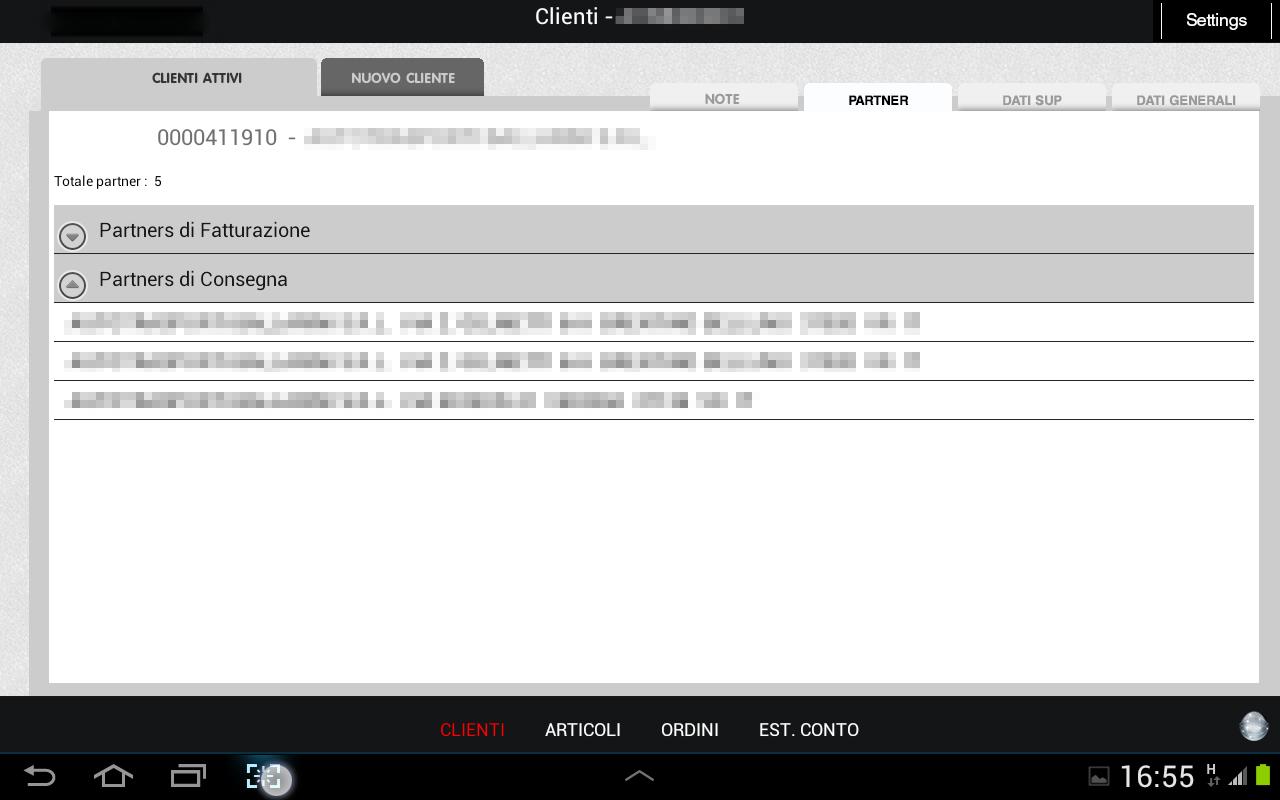 Screenshot_2013-05-06-16-55-39