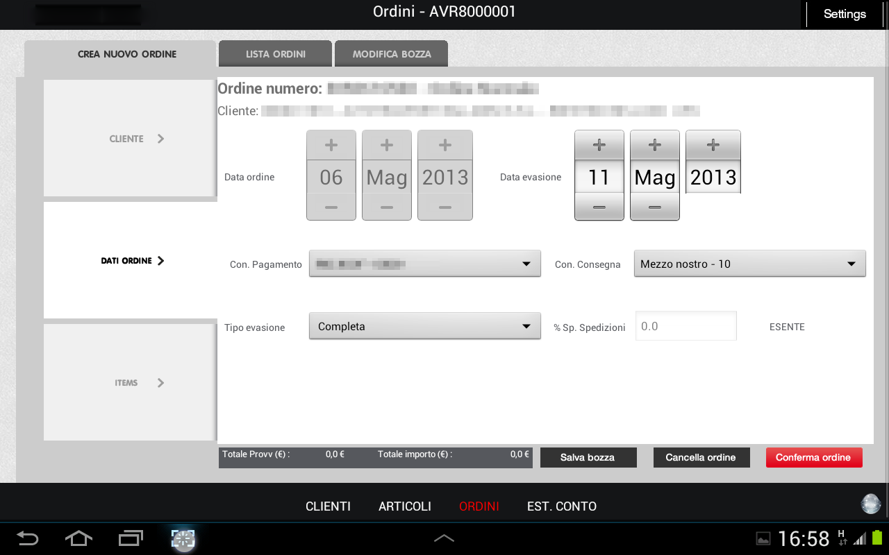 Screenshot_2013-05-06-16-58-07