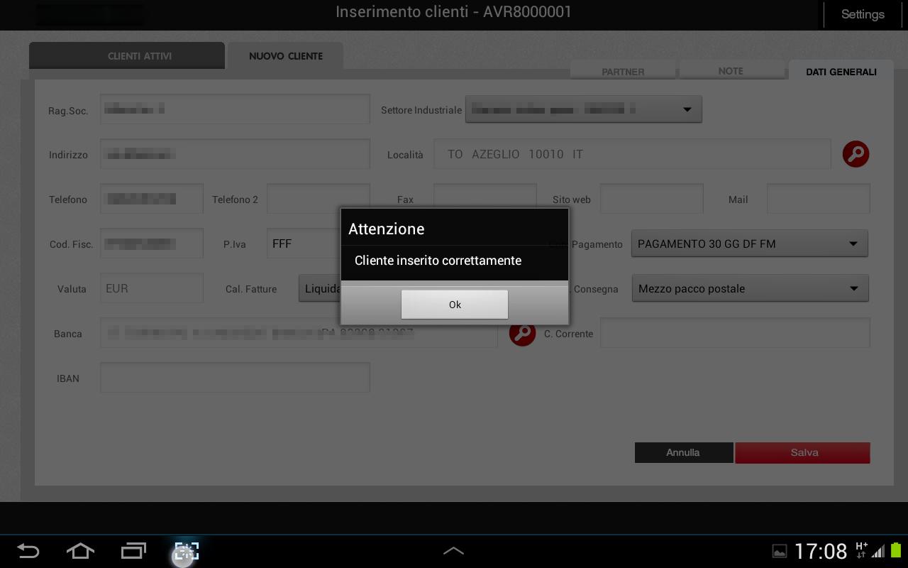 Screenshot_2013-05-06-17-08-06