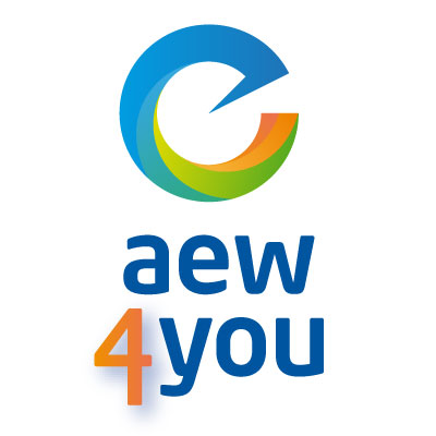 App Aew for You