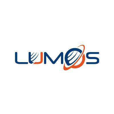 Lumos Consulting