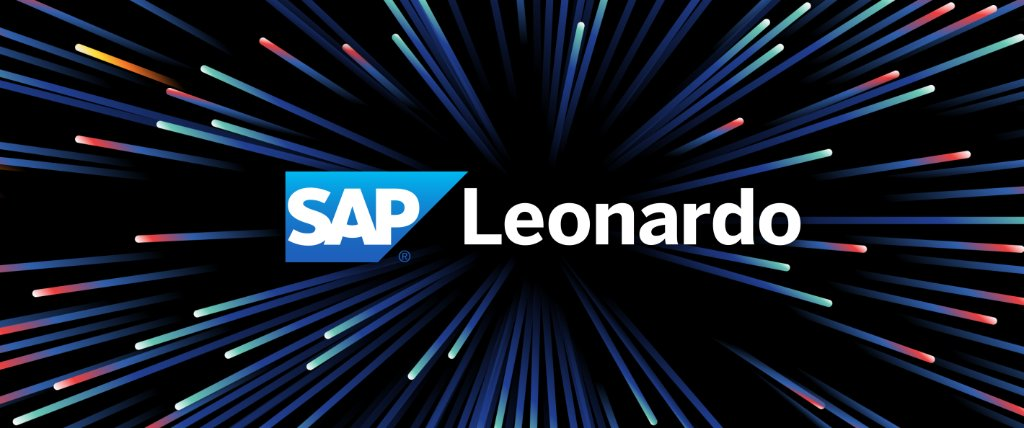 SAP Leonardo Campus for Partners