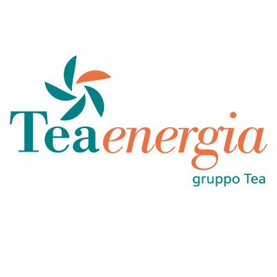 Portale Tea Energia
